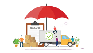logistics-insurance