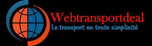 Webtransportdeal.com